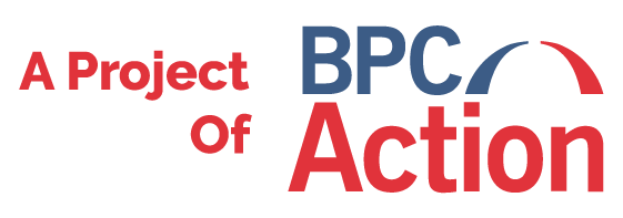 A Project of BPCAction