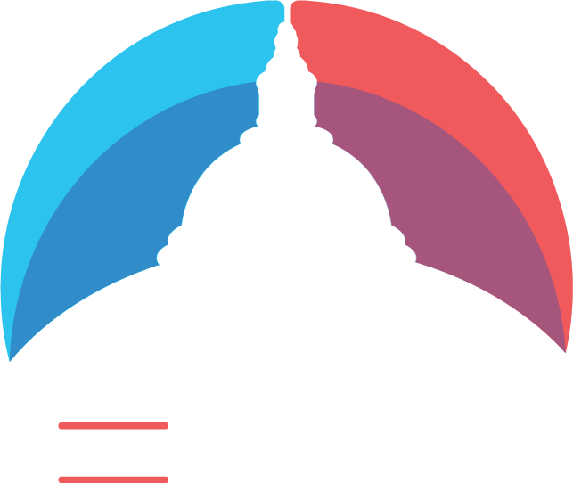 Congress of Tomorrow